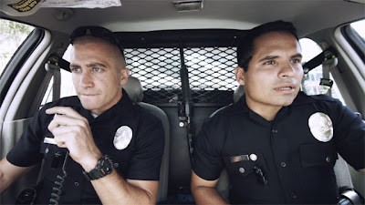 end-of-watch-moviejpg