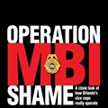 OPERATION MBI SHAME