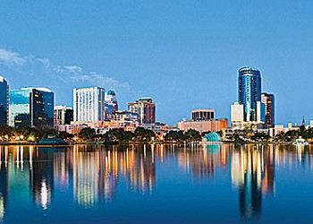 13 things you should know about Orlando history
