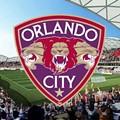 Orange County approves funding for new Orlando soccer stadium