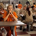 Orange Is the New Black is the first genuinely original Netflix series