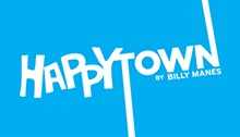happytown1-1.jpg
