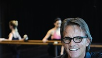 Orlando Ballet 'Uncorked' offers an enlightening look behind the curtain