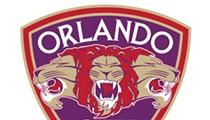 Orlando City embraces local bands