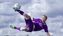 Orlando City Soccer heads to USL pro championship