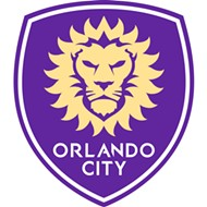 Orlando City Soccer's Chick-fil-A and gay problem