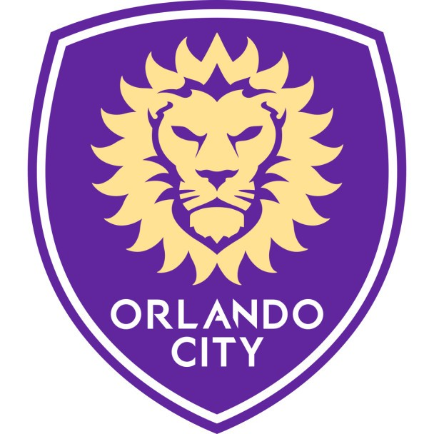 Orlando City Soccers Chick Fil A And Gay Problem Blogs