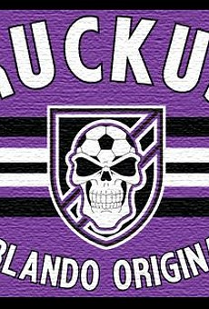 Orlando City supporter group the Ruckus sends open letter to team's management