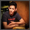 Orlando Comedy Boom: Nick Pupo on hecklers