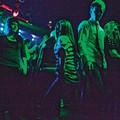 Orlando dance clubs