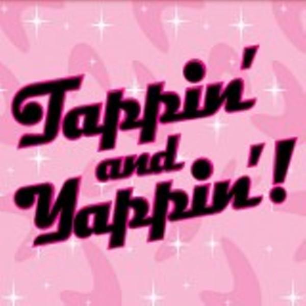 tappin_thumbjpg