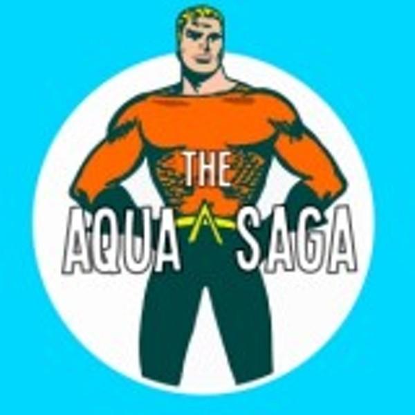 the-aqua-sagajpg