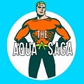 Orlando Fringe Review: The Aqua Saga