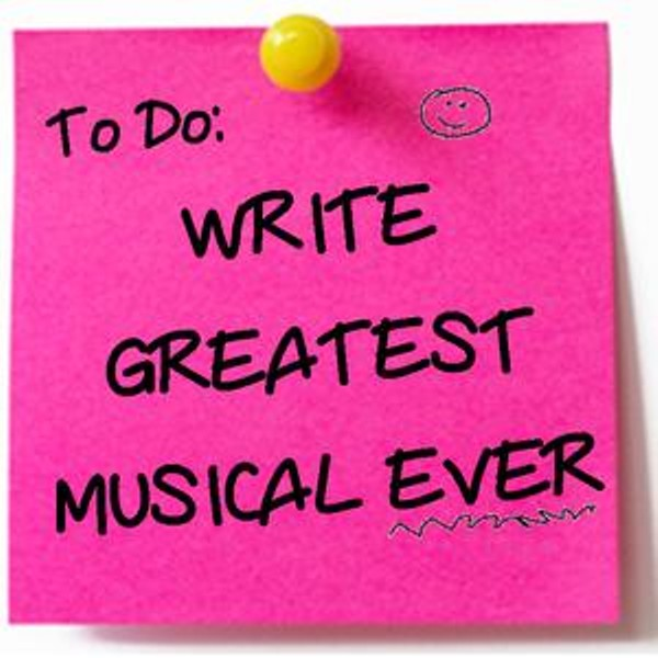 the-greatest-musicaljpg