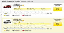 screen-shot-2013-10-10-at-3.28.56-pmjpg