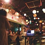 Orlando live music bars