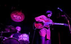 Orlando Music News covers live music