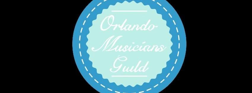 orlando-musiciansjpg