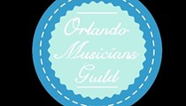 Orlando Musicians Guild helps local artists network