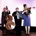 Orlando Phil's Sounds of Summer chamber series features local tango group Kalinka