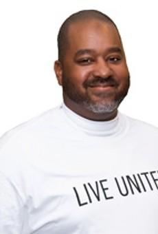Orlando Sentinel names new editor