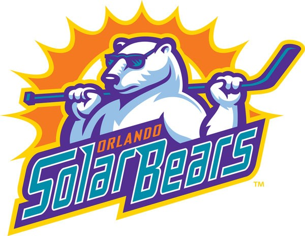 Orlando Solar Bears playoff tickets on sale now