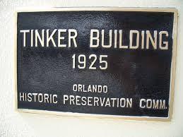 tinker2.jpg