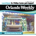 'Orlando Weekly' purchased by Tribune Media