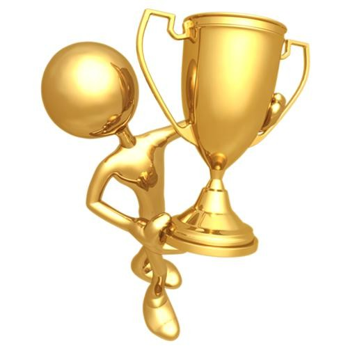 03-13-pension-award-blogjpg