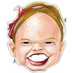 granddaughter-tnjpg