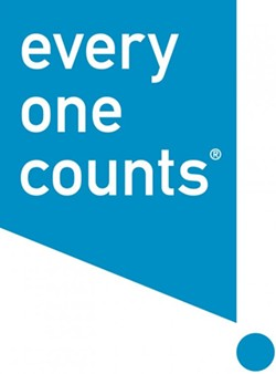 everyone_countsjpg