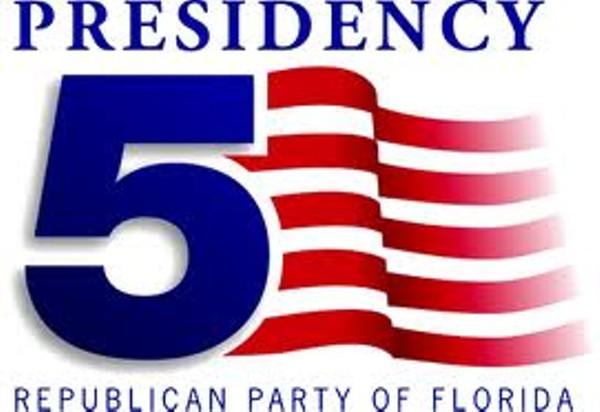 presidency-5-logojpg