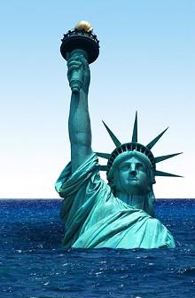 statue_of_libertyjpg