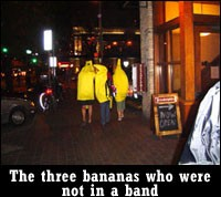 033105_bananasjpg