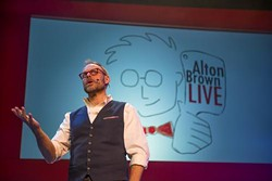 alton-brown-live-2-credit-to-david-allenjpg