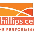 OVERTURE! CURTAIN LIGHTS! Inside the first look at the Dr. Phillips Center's first season of programming!