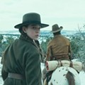 OW Oscar Battle: Best Cinematography