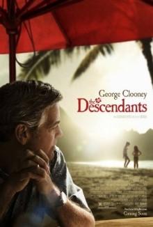 descendants_film_posterjpg