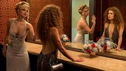 american-hustle-movie-review-2jpg