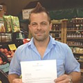 Owner of Eat More Produce denied green card