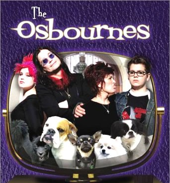 doc-the-osbournes_5485jpg