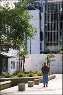 wallstreet7-23jpg
