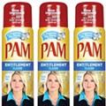 Pam Bondi's lavish life on the backs of lobbyists