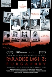 paradise-lost-3-final-poster-art_web1jpg