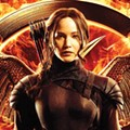Part 1 of the 'Hunger Games' finale leaves the audience hungry for more