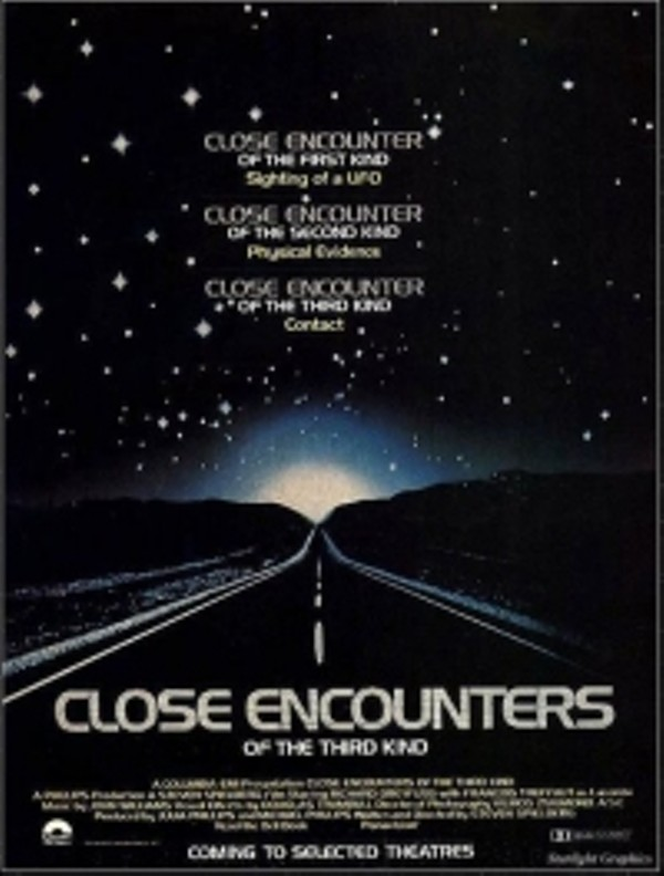 close-encounters-of-the-third-kind-posterjpg