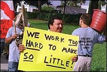 farmworkerprotestjpg