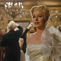 People Who Died 2013: Actress Eleanor Parker