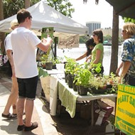 Eco-friendly workshops, live music and more at Central Florida Earth Day