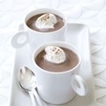Seven boozy hot chocolates to keep you warm tonight